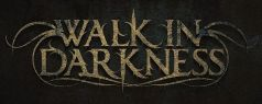 Walk in Darkness logo