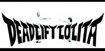 Deadlift Lolita logo