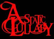 A Static Lullaby logo