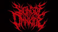 Signs of Omnicide logo