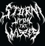 Storm Upon The Masses logo
