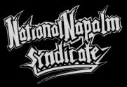 National Napalm Syndicate logo