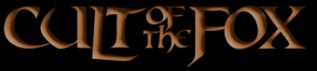 Cult of the Fox logo