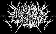 Involuntary Convulsion logo