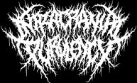 Intracranial Purulency logo
