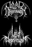 Lord of Depression logo