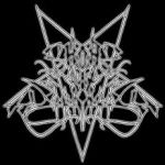Sword of Darkness logo