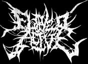 Flayed Alive logo