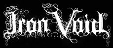 Iron Void logo