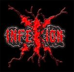 Infexion logo