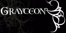 Grayceon logo