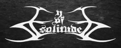 Eye of Solitude logo