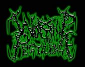 Worship the Pestilence logo