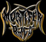 Mortifer Rage logo