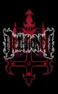 Dethroned logo