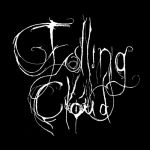 Falling Cloud logo