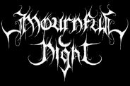 Mournful Night logo