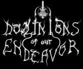 Dominions of Our Endeavor logo
