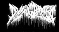 DyingBreed logo