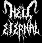 Hell Eternal logo