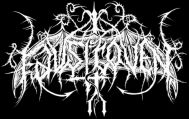 Faustcoven logo