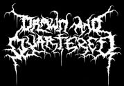 Drawn and Quartered logo