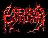 Urethral Coagulation logo