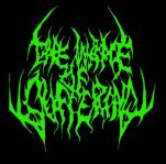 The Wake of Suffering logo