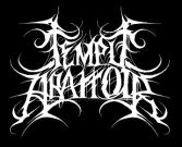 Temple Abattoir logo