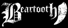 Beartooth logo