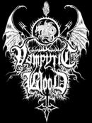 Vampyric Blood logo