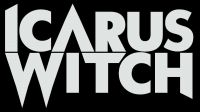 Icarus Witch logo