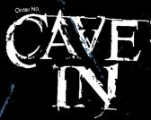 Cave In logo
