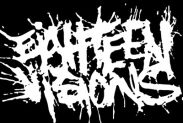 Eighteen Visions logo