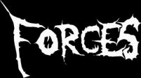 Forces logo