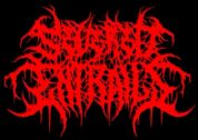Severed Entrails logo