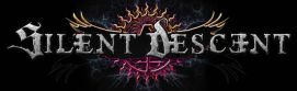 Silent Descent logo