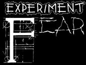 Experiment Fear logo