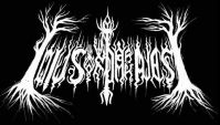 Lotus of Darkness logo