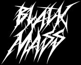 Black Mass logo