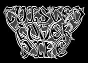 Twisted Tower Dire logo