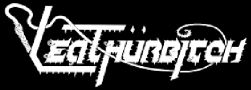 Leathürbitch logo
