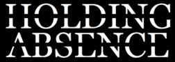 Holding Absence logo