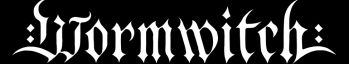 Wormwitch logo