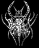 BlackHorns logo