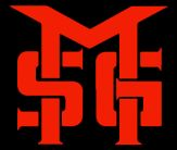 McAuley Schenker Group logo