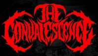 The Convalescence logo