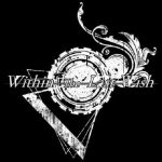 Within the Last Wish logo