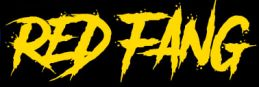 Red Fang logo