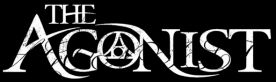 The Agonist logo